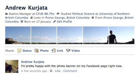 facebook ofcan Newfacebook banners cool basketball facebook profile,