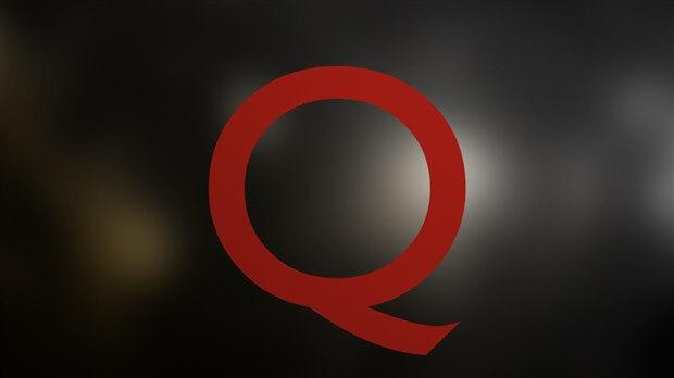 Q-program-image_1027091130544_16x9_620x350