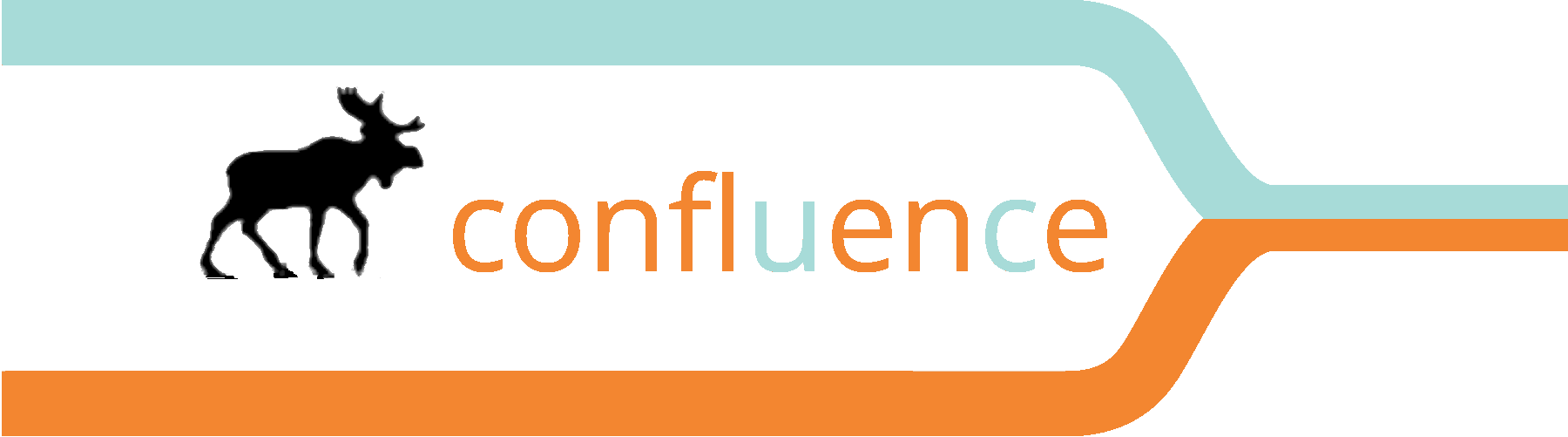 confluence banner alternative