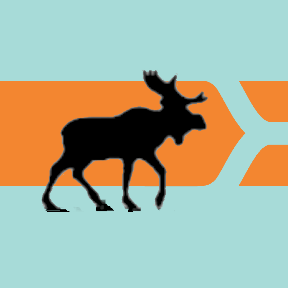confluence square moose and merge for medium