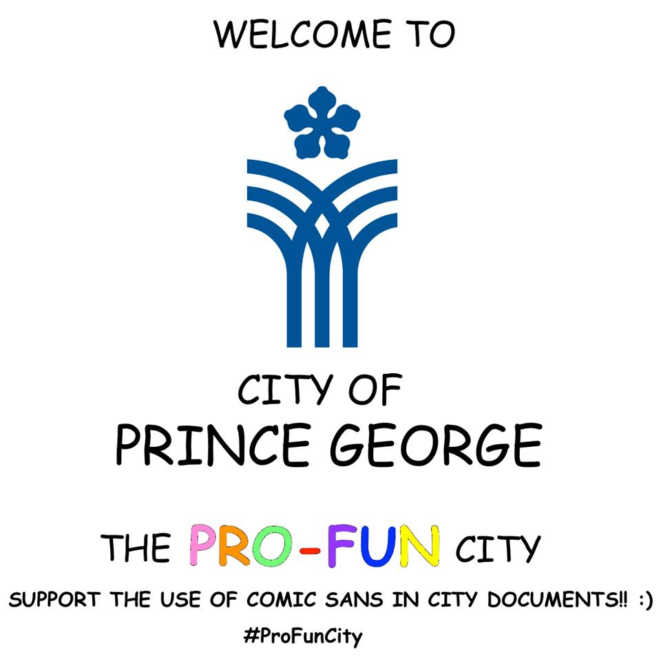 pro fun city